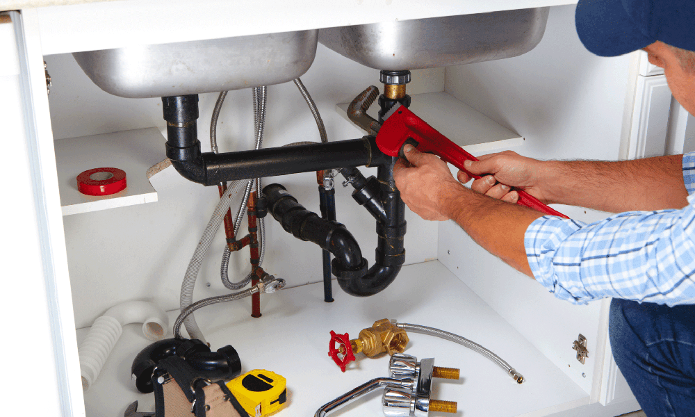 kitchen-sink-repair-2000x1333.png